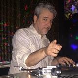 Moody Singles at Bar Robert