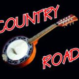 24.11.11 Country Road (PODCAST)