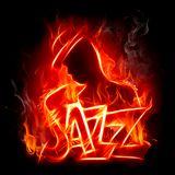 USL vol 2 - Fast & Jazz