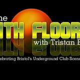 Mini Mix For The 4th Floor Radio Show