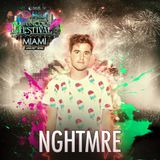 NGHTMRE at LIC Miami 2016
