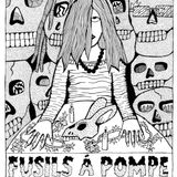 Fusils A Pompe Radio Show - Episode 2