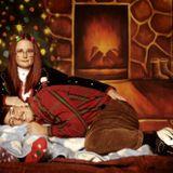 Ornermintz - A Frosty Christmas Mix