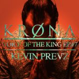 Voice Of The King Ep. #7 ft. Kevin Prevz