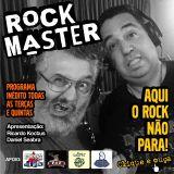 Rock Master (05/07/16)