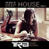 Best Of Deep House VOL.2