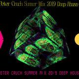 Summer Mix 2019 Deep House heart stroke