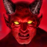 WNY Satanists invade TeenSet radio, learn everything about becoming a satanist today