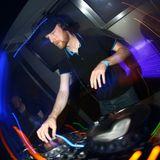 Dan McKie - Vegas Mix 2010