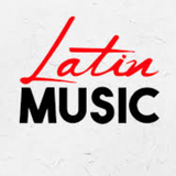 Latin 2019 VIBES
