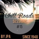 Chill Road's Session #15