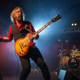 An Exclusive Interview with Devon Allman