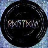 RhythM'