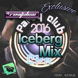 [Electro House, Hip Hop] Iceberg Club Mix 2016 (Mixed By DJ Revitalise)