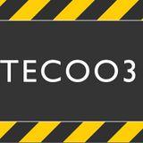 TEC003 DJ Preview Mix