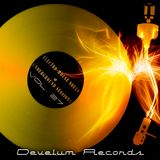 Electro-House Souls Underground Sessions Vol.27