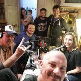 24to LDD Temporada 17 con Santi Palazzo - 27 de septiembre