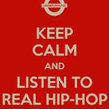 REAL! Hip Hop Mix 6
