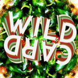 Wildcard - Jalapeño Business (Live Drum-and-Bass Mix)