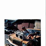 Gwo Sound (18.10.18) w/ Jean Toussaint