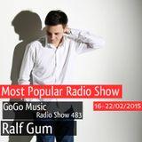 Ralf-GUM-GOGO-Music-Radioshow-483-192