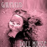 Dj Nomad NYC - Live from grand - halloween hour 1