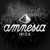 """Les Schmitz - Amnesia Ibiza """"Essential Mix"""" 2017 Vol. 2"""