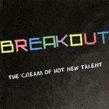 Breakout 09/03/11