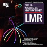 06 New York Finest Weekly February 14 2015 LMR