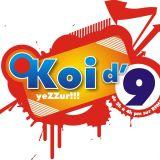 Interview - Stephanie Douyon de KoiD'9 - Koolodo - July 2011