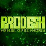 Prodesh - 90 min. of Euphoria