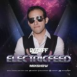 Electric Feed 052