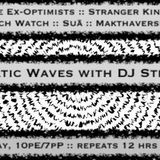 Static Waves #6