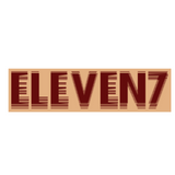 Eleven 7 #8 - Deconstructed Techno