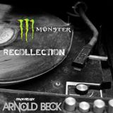 Arnold Beck Monster Collection 2018