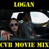 lOGAN - CVB Movie Mix
