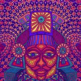 Deep Nation #3 - Tunnels (VGC Podcast #1) 01 Nov 2014
