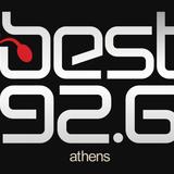 Best 92.6 Afterhours Mix - July 2016