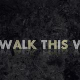 Walk This Way - Audio