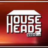 DJ Taz - All About House - 04-03-2019