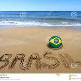 Braziliance !