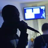 Slimzos Sessions w/ Slimzee, Mumdance & Trim - 25th June 2015