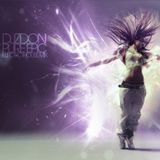 DJZDON - PURE EPIC (Electro House Mix)