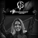EXITOS DE BOBBY VALENTIN  MEZCLADOS POR DJ FANTASMA 2015