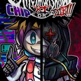 "Kabakism DJset@20150314""Othermanshow XI Chip or DIE!!!"""