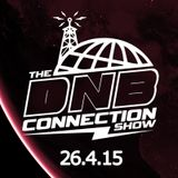 The Drum and Bass Connection Show 26-4-2015 * Kings-night Special
