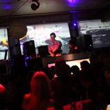 Jason Rault - Techno Minimal Set (November 2012)