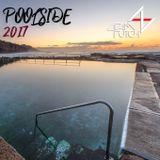 Poolside 2017