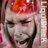 LiquidNicK - Encapsulated Consciousness 56 minutes