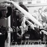 IA MIX 157 Paradis